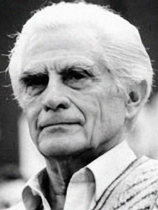 Alvaro Cunhal Yoldaş