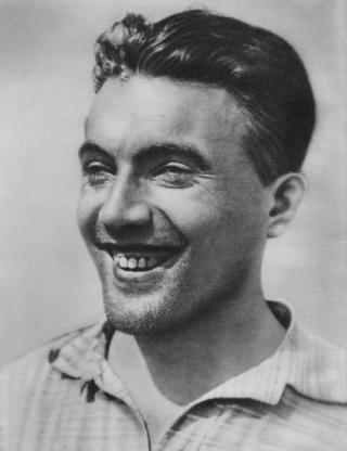 Julius Fučík (23 Şubat 1903, Prag - 8 Eylül 1943, Berlin), Çek komünist gazeteci.