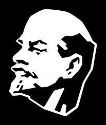 V. İ. Lenin