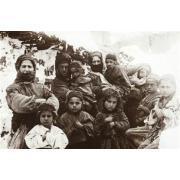 1915 Ermeni Katliamı