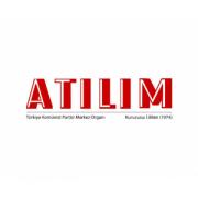 Türkiye Komünist Partisi Merkez Yayın Organı ATILIM
