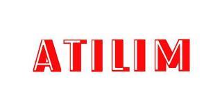 ATILIM Türkiye Komünist Partisi Merkez Organı